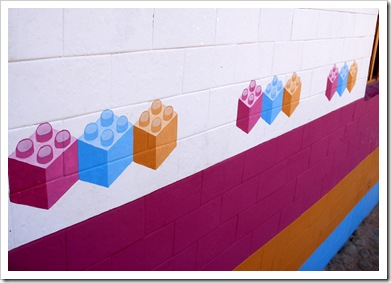 preschool-wall