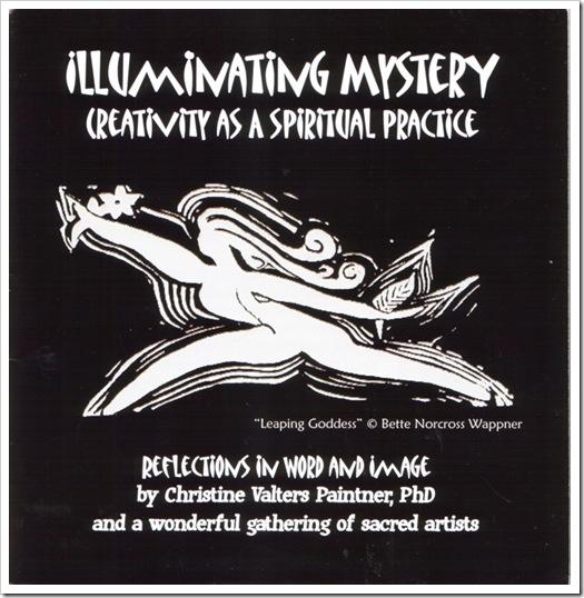 Illuminating-Mystery-cover