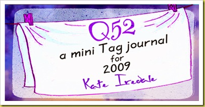 tag-journal-cover