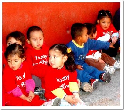 kids-on-street
