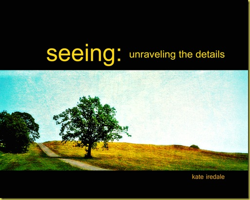 seeing-book-cover-2