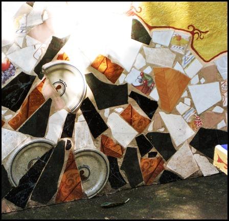 mosaic-wall-punta-raza