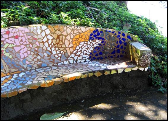 mosaic-bench-punta-raza