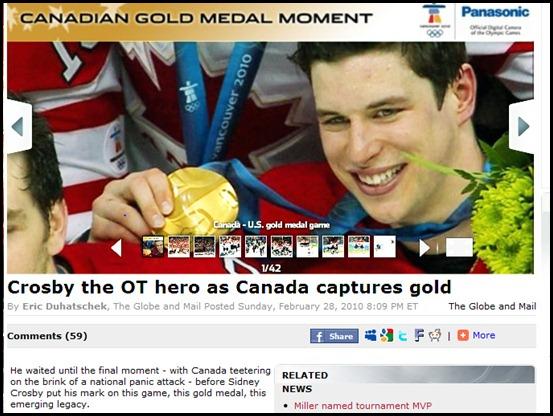 hockey-gold