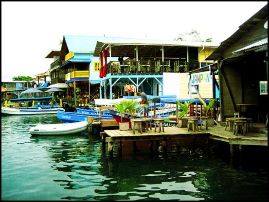 restaurants-and-boat-docks-on-boca