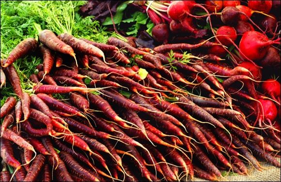 carrots-and-beets