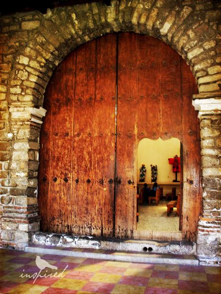 Door-Santiago-Atitlan1