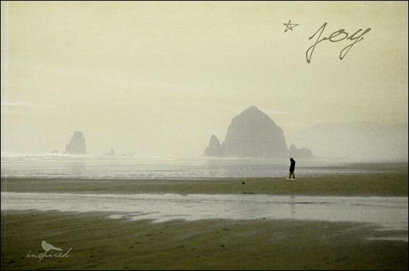 beach, ocean, rock, fog, cannon, inspired