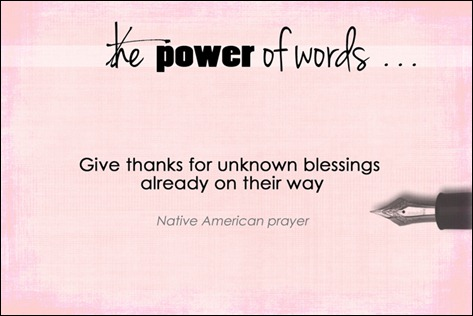 give-thanks-the-power-of-words