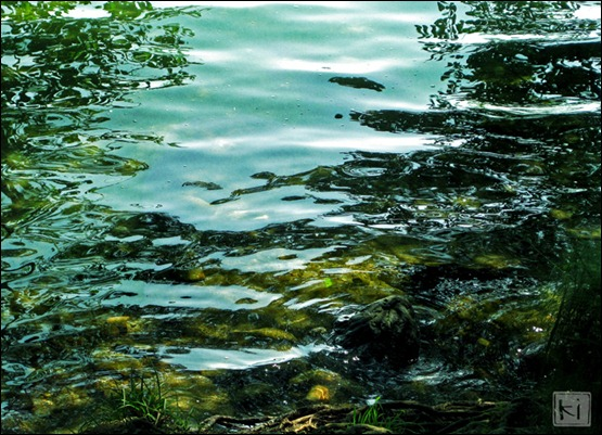 lake-ripples