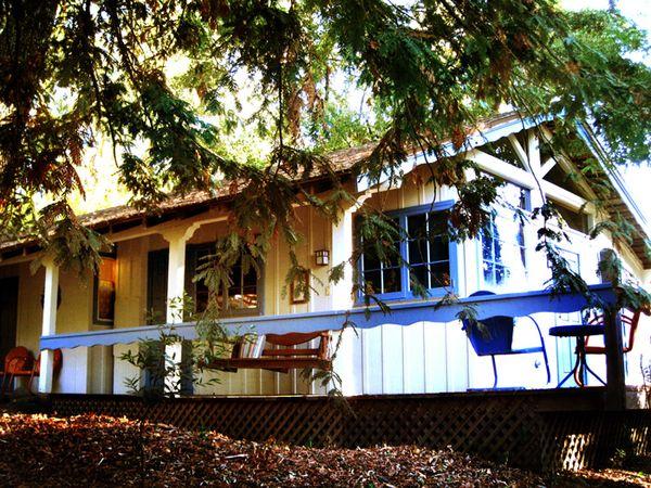 Blue-cabin-westerbeke