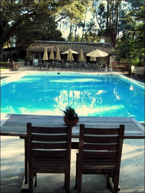 westerbeke-pool