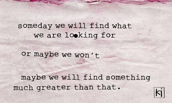 quote,