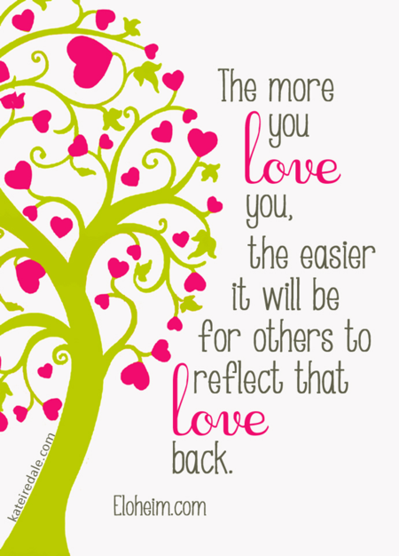 Reflect-that-love-copy