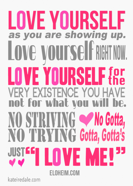 Love-yourself-as-you-are-showing-up_edited-1-copy-3